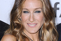 Sarah-jessica-parker-makeup-fail-side